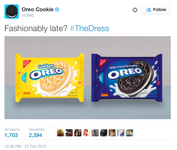 white-or-blue-dress-oreos